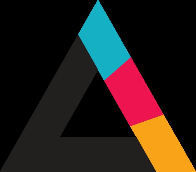 Idacity Logo Kjartansson
